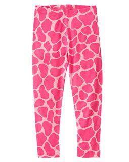Legging Gymboree Original 7 nwt gymboree loveable giraffe s tutu skirt