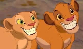 image simba and nala jpg the lion king