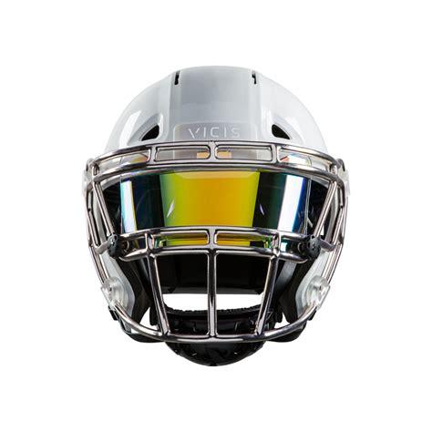 helmet design principles packerville u s a new helmet design