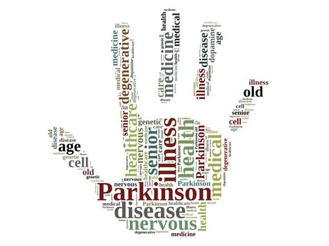 Wellness Detox Center Parkinsons by 5 Ways To Improve Parkinson S Symptoms And Outcomes Easy