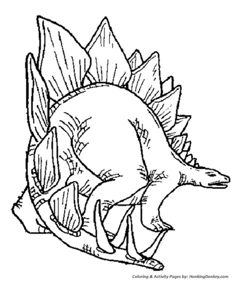 dino truck coloring page dino truck coloring coloring pages