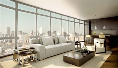 rich home decor modern living room inspiration for your rich home decor