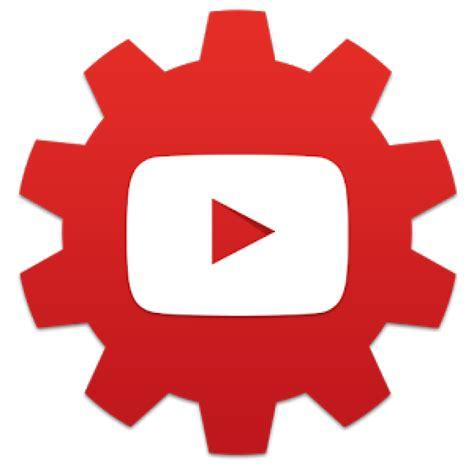 you tube d buy high retention youtube views sale 1 million views