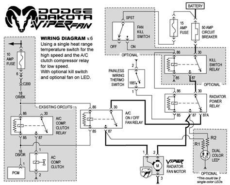 heat low voltage diagram images
