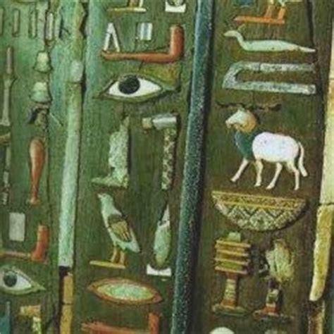 imagenes egipcias significado definici 243 n de jerogl 237 fico 187 concepto en definici 243 n abc