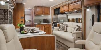 led lights for cer awning jayco introduces new class a motorhome the alante vogel