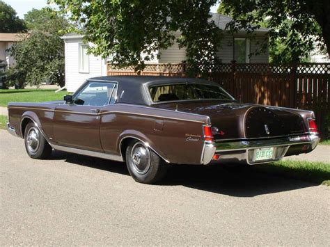 1971 lincoln continental 3 cars we 1971 lincoln continental iii