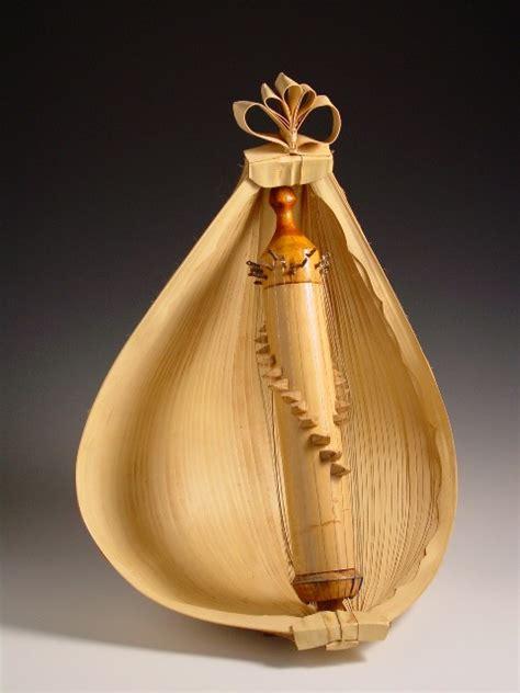 gambar jenis alat musik tradisional  daerah
