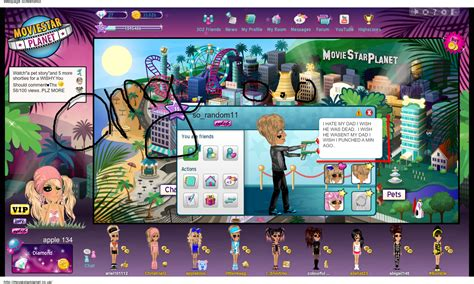 moviestarplanet hack how to cheat msp moviestarplanet hack no download or survey youtube