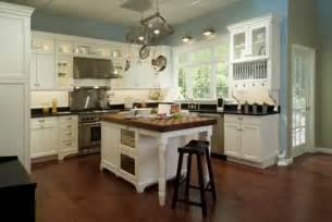 benjamin moore near me the 25 best palladian blue kitchen ideas on pinterest