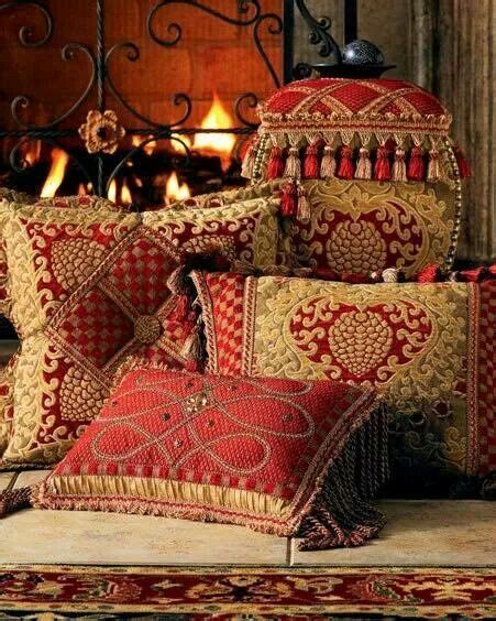 moroccan throw pillows interior design ideas 551 best moroccan decor images on pinterest moroccan