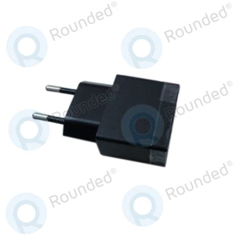 Charger Sony Experia Ep880 Fast Charger sony ericsson micro usb fast charger ep880 2 pin black