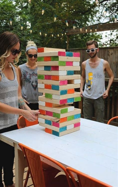 adult backyard party games 196 best images about outdoor games adults on pinterest