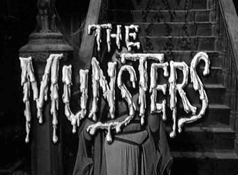 theme song munsters 13 the munsters jack marshall quot if a martian answers