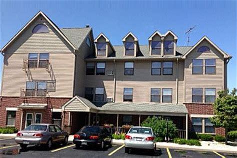 Northpoint Apartments Kenosha Wi Housing Authority Of Racine County Harc