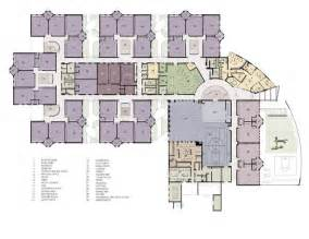 school building floor plan elementary school floor plans floor plan elementary school designs pinterest house plans