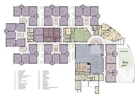 elementary school floor plans floor plan elementary