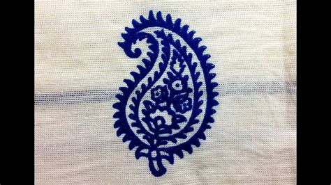 screen print  cotton fabric  hand   minutes