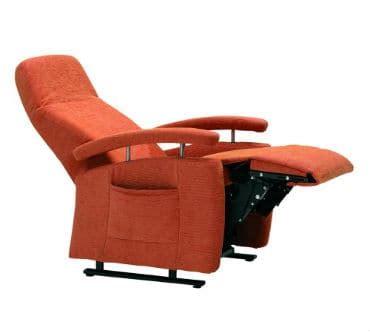 leren stoel reinigen fauteuil de meubelreiniger