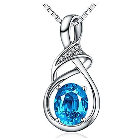 hxzz fine jewelry gifts  women  sterling silver