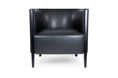 does hydroxycut make you go to the bathroom bespoke armchairs uk 28 images bespoke armchairs uk 28