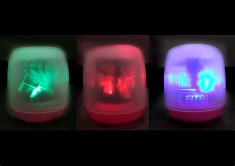 Sugu Lilin Elektrik 1 Warna jual lilin elektrik 1 7 warna idul fitri lebaran muslim