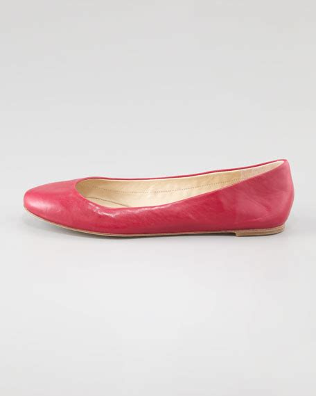 cerise pink flat shoes cerise pink flat shoes 28 images cerise bailey bow