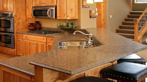 light kitchen countertops kitchen countertops quartz light quartz counter top