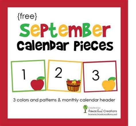 printable turkey calendar pieces september calendar numbers free printable pocket