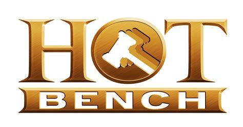 hot bench cbs cbs press express hot bench