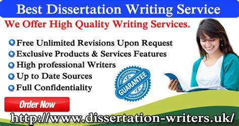 uk dissertation writing services dissertation writing services usa translation