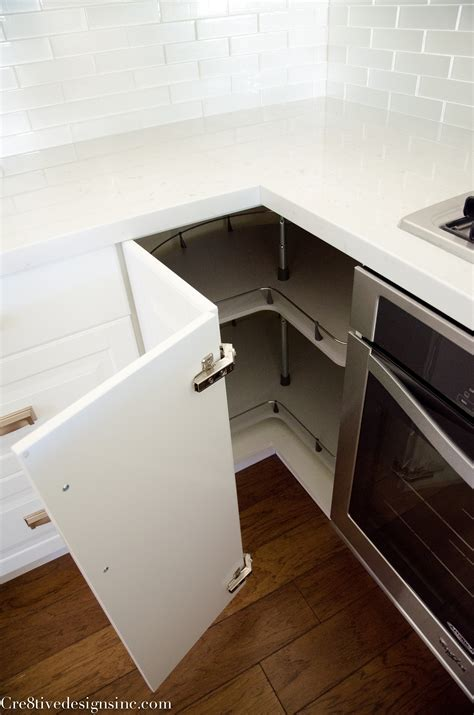 ikea kitchen tall corner cabinet ikea kitchen tall corner cabinet
