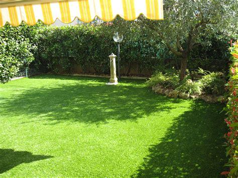 giardini sintetici verde sintetico floricoltura minetti