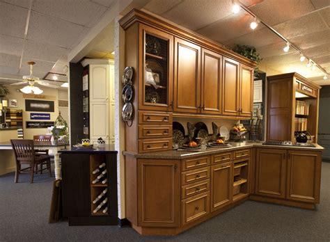 Seifer Kitchen by Seifer Kitchen Design Center Pine Brook Nj 07058