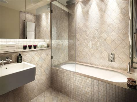 all tile bathroom cerdomus tile traditional tile san francisco by