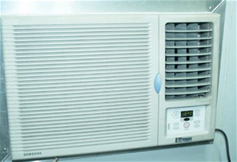 Ac Window Samsung 2 power samsung window unit air conditioners