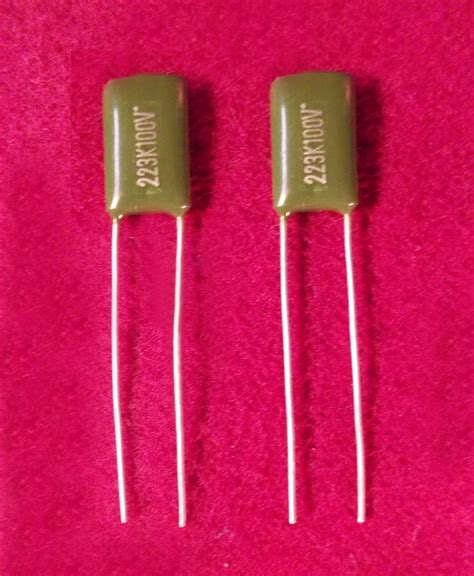 capacitor microfarad definition plastic capacitor definition 28 images tracon polyester capacitors 47uf microfarad 100v volt