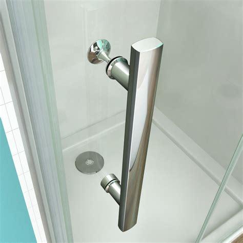 Corner Shower Door Seal 20 Glass Shower Door Seals Lakes Classic Framed Corner Entr Shower Room Market Has Three Major