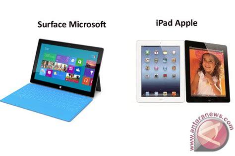 Berapa Microsoft Surface Microsoft Office Untuk Capai 12 Juta Dalam Sepekan Antara News