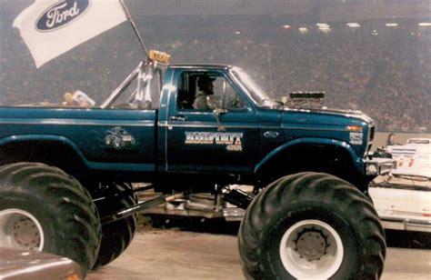 monster truck show roanoke va 17 best images about bigfoot 4x4x4 on pinterest trucks