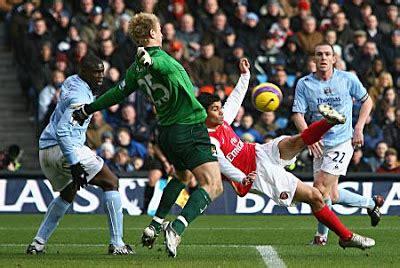 Manchester City Edition 08 by Enjoy Now Liverpool Vs Aston Villa Live Soccer Match