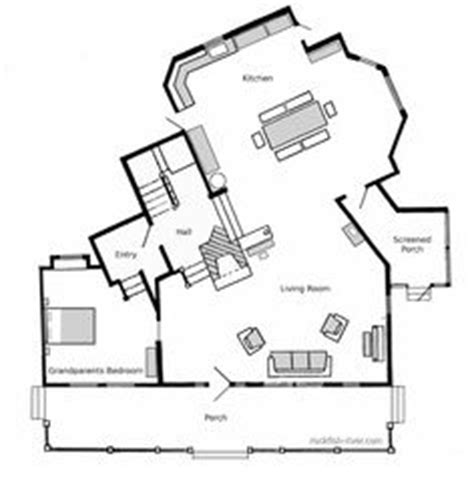 sabrina the teenage witch house floor plan sabrina the teenage witch house floor plan carpet review