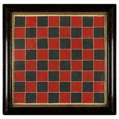 antique and vintage game boards 90 for sale at 1stdibs