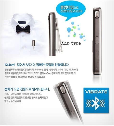 Samsung Slim Stick Type Bluetooth Headset samsung hm 5000 slim stick type bluetooth headset ebay