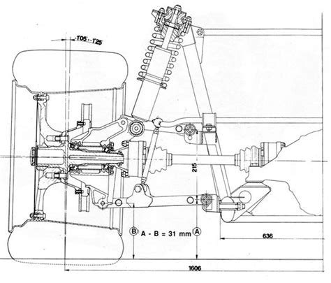 car frame and chassis blue prints pictures to pin on pinterest thepinsta 1000 images about race car blueprints on pinterest