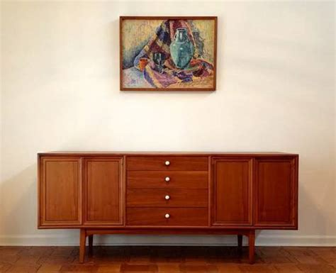drexel buffet what is its value antique furniture
