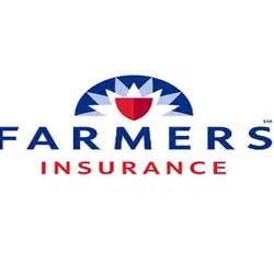 farmers insurance raymond mansour farmers insurance agent west covina ca yelp