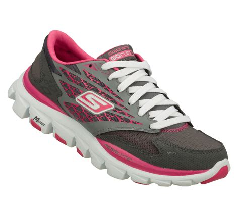 sketchers shoes skechers singapore shoes sneakers sandals boots