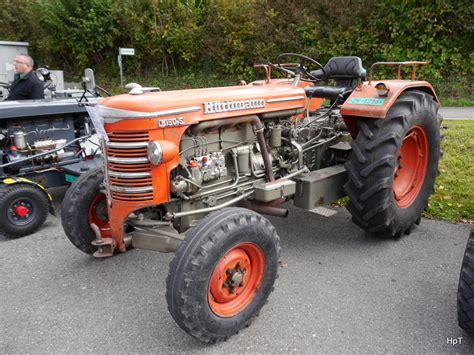 Suche Kaufen by H 252 Rlimann Fotos Fahrzeugbilder De
