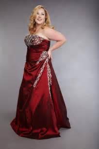 cheap plus size party dresses